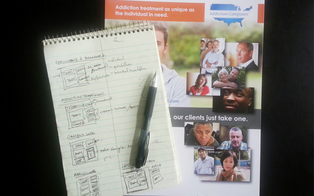 ac-site-planning