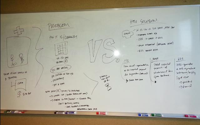 httu-ubs-planning