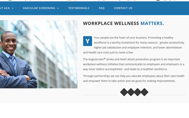 aca-employer-intro