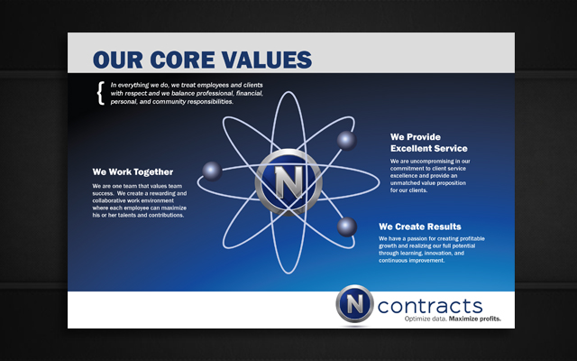 ncontracts-core-values