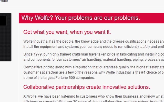 wolfe-branding-about