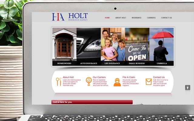 web-home-holt