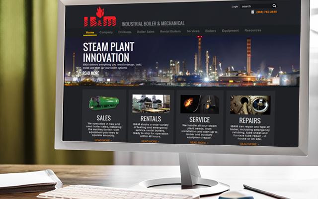 web-home-ibm