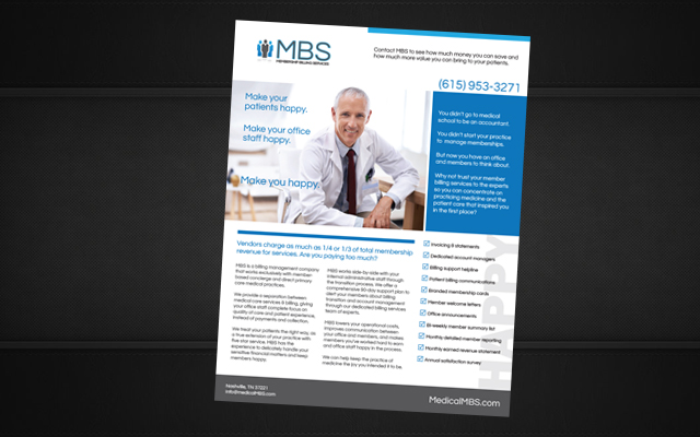 mbs-sell-sheet