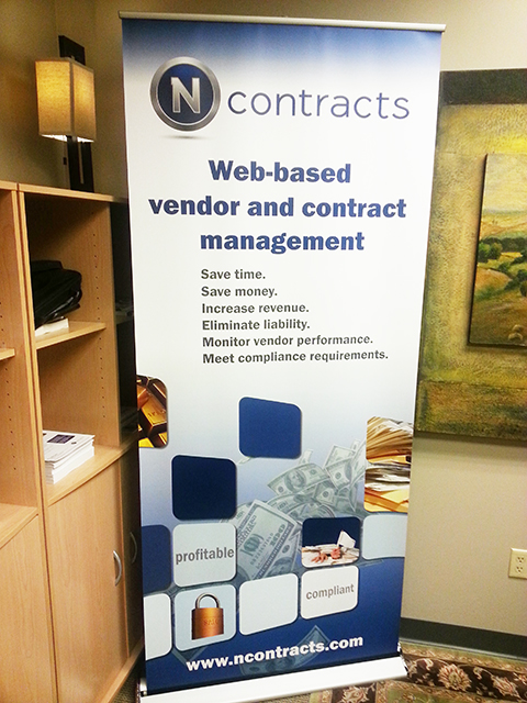 ncontracts-banner-up