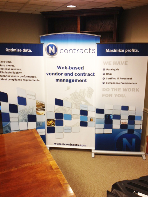 ncontracts-banner-ups