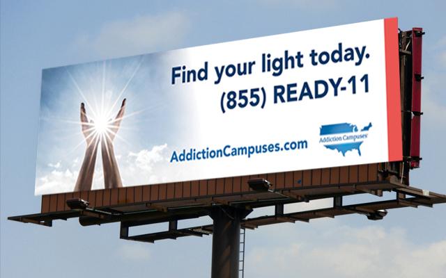 ac-billboard-1