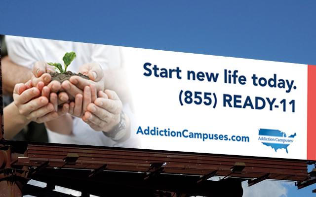 ac-billboard-2
