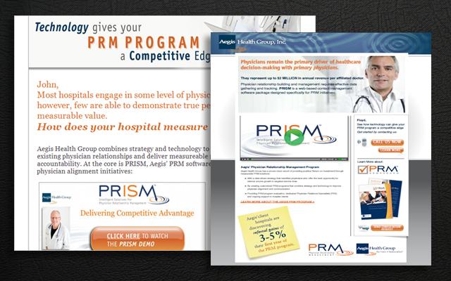 ahg-prism-campaign