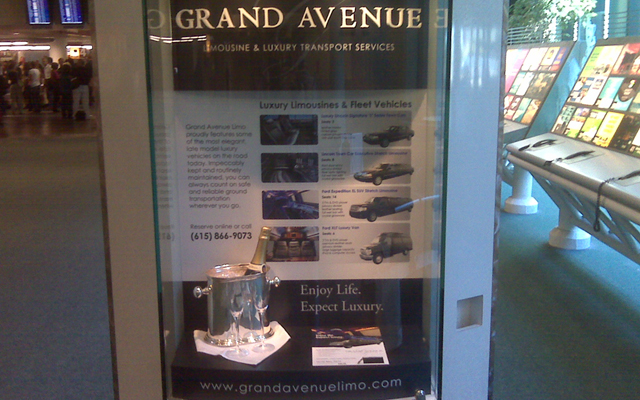 grand-ave-display