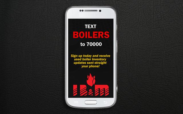 ibm-text-campaign