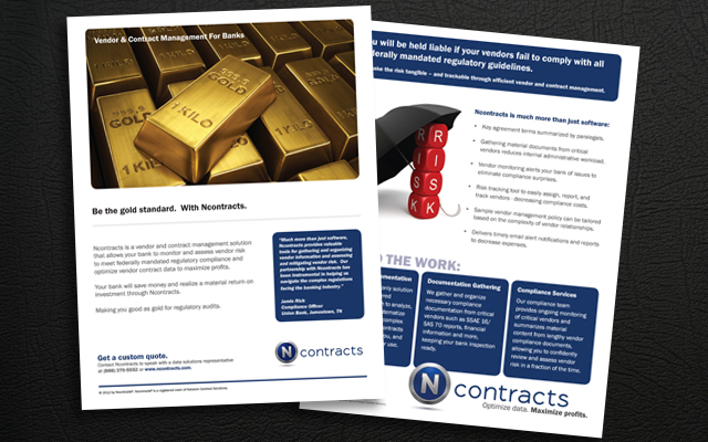 ncontracts-for-banks