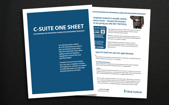 wi-c-suite-one-sheet
