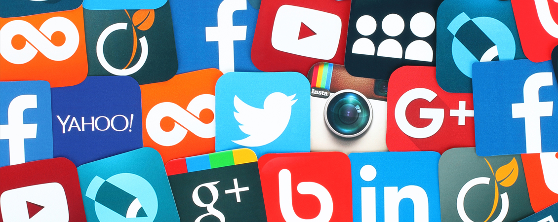 Five things businesses MUST start doing with social media.  Like, TODAY.
